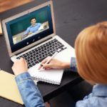 Сегодня татары Москвы прочтут две онлайн лекции