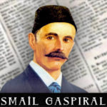 Состоялась IV Всероссийская онлайн-конференция «Гаспринские чтения»
