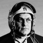 100 лет назад родился летчик-герой татарин Амет-Хан Султан