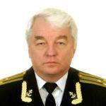 Глава Татарского центра Подмосковья получил премию губернатора