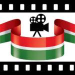 В Москве сегодня стартуют Дни Татарского кино
