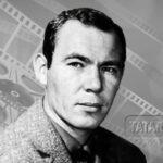 85 лет назад родился выдающийся татарский кинохудожник Саид Меняльщиков